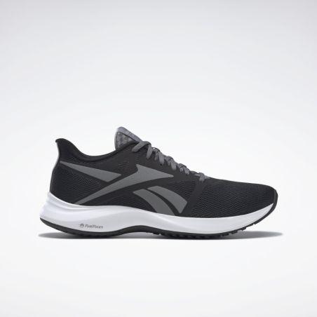 נעלי ריבוק לגברים | Reebok Runner 5