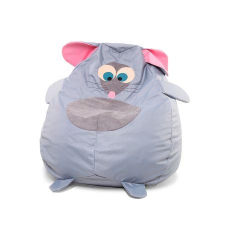 פוף עכבר
