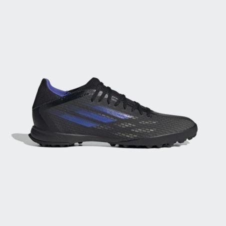 נעלי אדידס קטרגל לגברים | Adidas X Speedflow 3 Tf