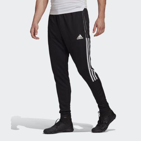 מכנס כדורגל אדידס לגברים | Adidas TIRO 21 Track Pants