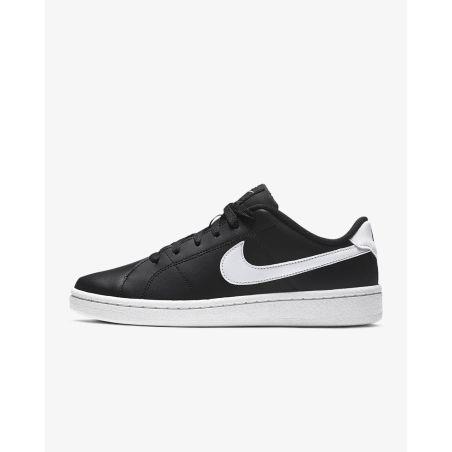 נעלי נייק לנשים ונוער | Nike Court Royal 2