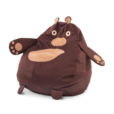 פוף דובי