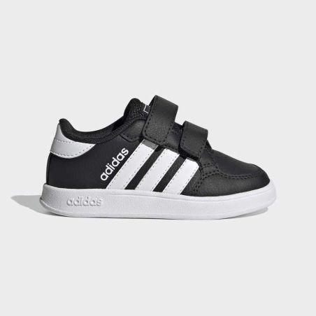 נעלי אדידס לתינוקות | Adidas Breaknet I