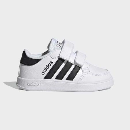 נעלי אדידס תינוקות | Adidas Breaknet I