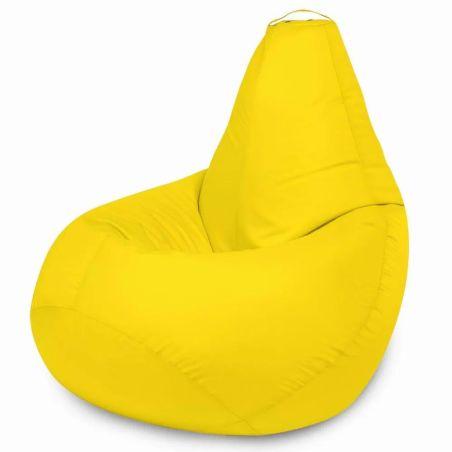 פוף אגס בד חוץ | צהוב