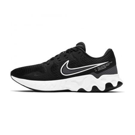 נעלי נייק לגברים | Nike Renew Ride 2