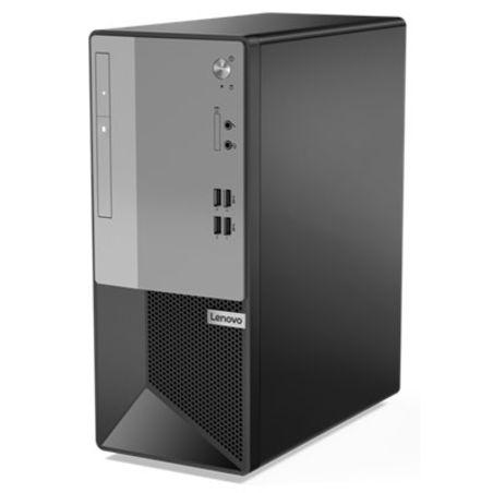 מחשב Intel Core i3 Lenovo V50t 13IMB 11ED003NIV Tower לנובו