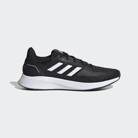 נעלי אדידס לנוער ונשים | Adidas Runfalcon 2.0