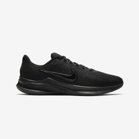 נעלי נייק גברים   Nike Downshifter 11