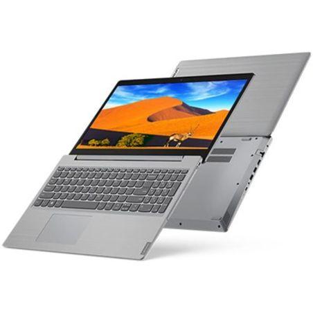 מחשב נייד Lenovo IdeaPad L3 15ITL6 82HL0046IV לנובו