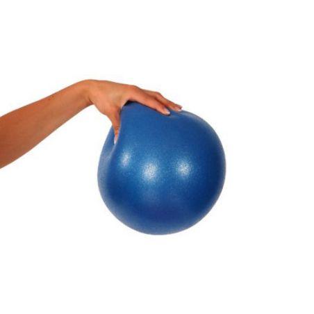 כדור אוברבול CN פילאטיס