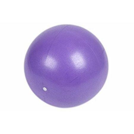 כדור אוברבול פילאטיס איכותי TAIWAN