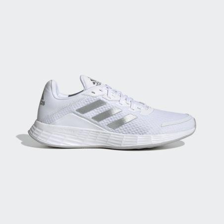 נעלי אדידס לנשים ונוער | Adidas Duramo SL