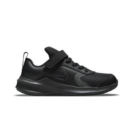 נעלי נייק לילדים | Nike Downshifter 11