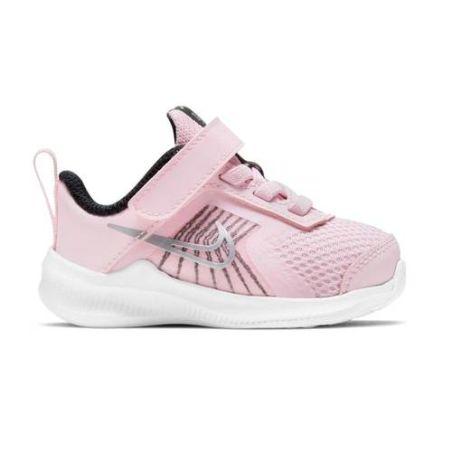 נעלי נייק לתינוקות | Nike Downshifter 11 TDV