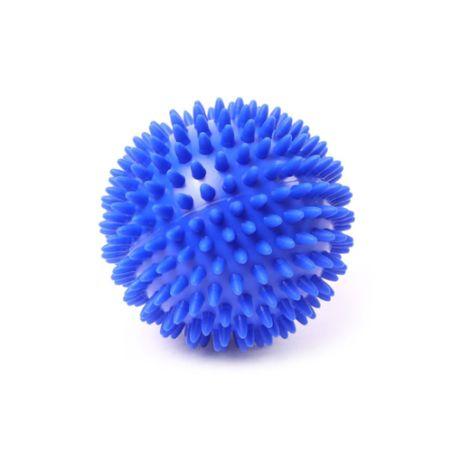 כדור זיזים - מסאז' קוטר 7 ס