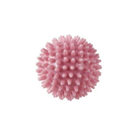 כדור זיזים - מסאז' קוטר 6 ס