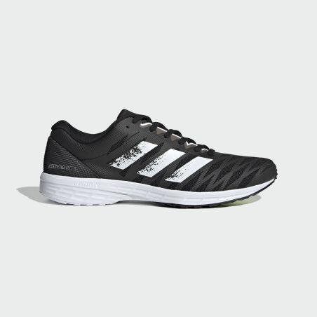 נעלי אדידס לגברים | Adidas Adiziro RC 3 M FW2210