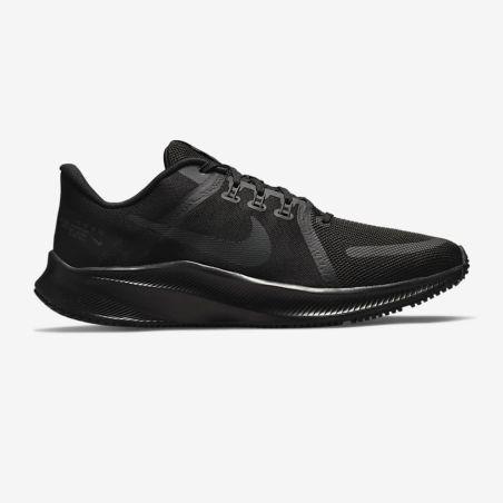 נעלי נייק לגברים | Nike Quest 4