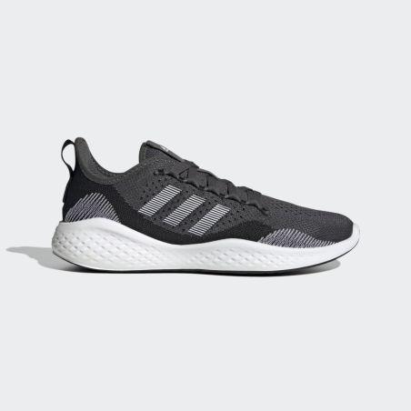 נעלי אדידס לגברים | Adidas Fluidflow 2.0