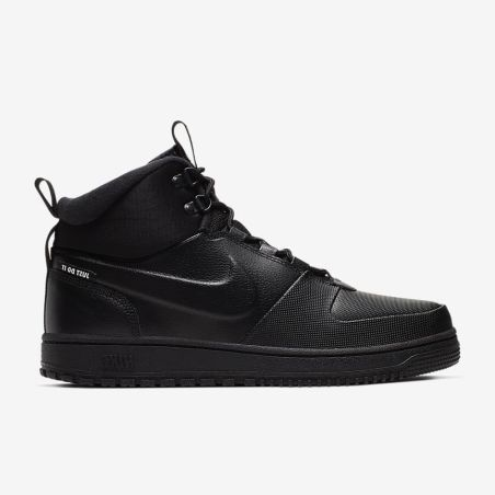 נעלי נייק לגברים   Nike Path Winter