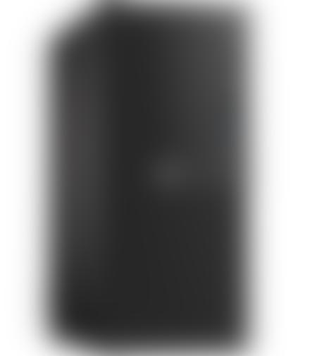 מחשב נייח Dell OPTIPLEX 3060 MT I3-8100/1TB/RW/4GB/DO