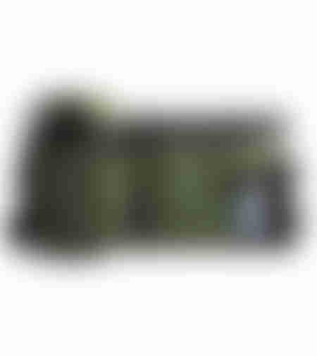 תיק טרמי ירוק זית לתפילין