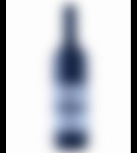 האלון הבודד קברנה סוביניון 2017