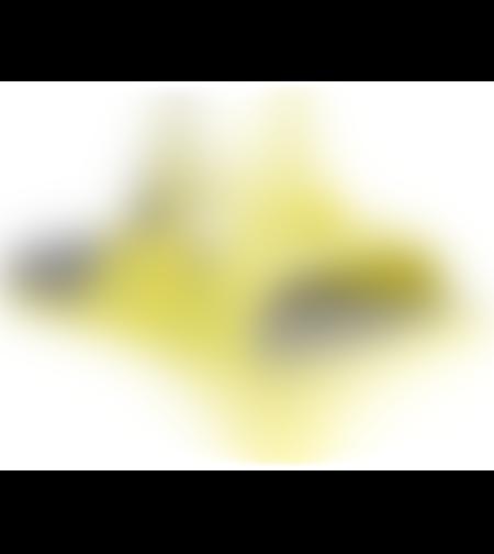chaco slide צ'אקו כפכפים