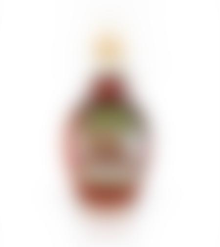 סירופ מייפל אורגני 310 גרם, דארק גרייד A 236 מ''ל