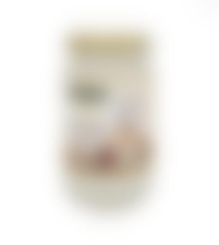 שמן קוקוס אורגני 350 גר`