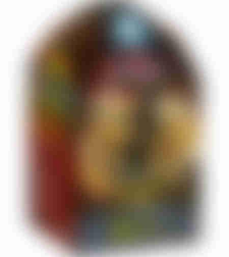 לגו נינג׳אגו - Spinjitzu Burst Cole 70685