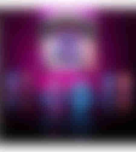 האצ׳ימלס זוהר בחושך - Hatchimals Glow Up