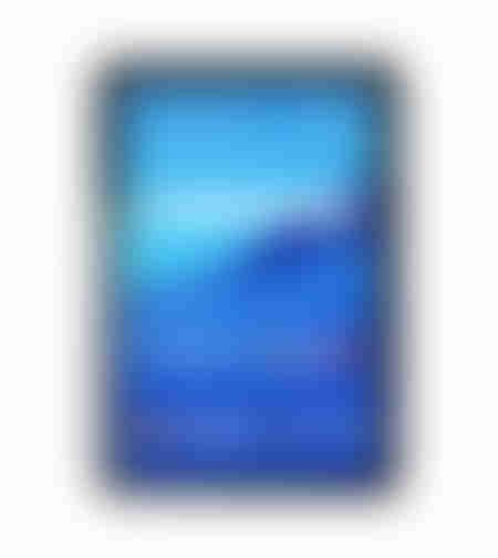 טאבלט MediaPad T5 10