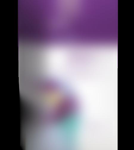 פרוטק תמצית - 50 מ