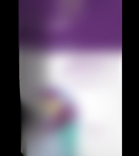 פרוטק סירופ לח - 120 מ