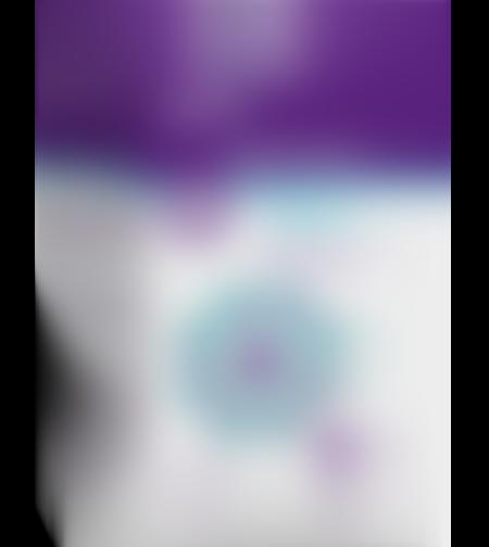 פרוביוטיק Basic-מכיל 60 כמוסות