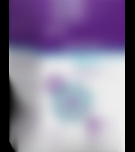 פרוביוטיק Basic-מכיל 25 כמוסות