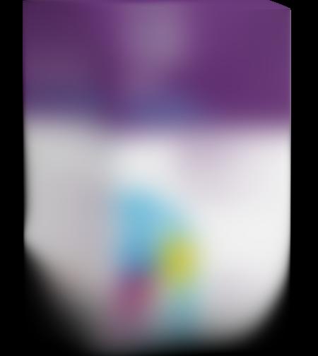 מגנזיום ציטראט-120 קפליות