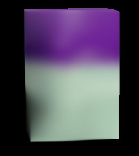 כרום פיקולינט - 500 מק