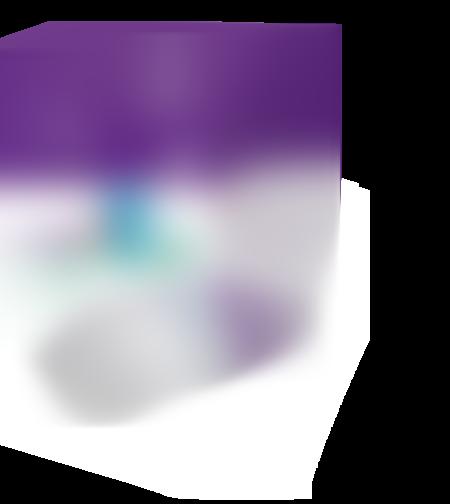 יומי ברזל COMFORT