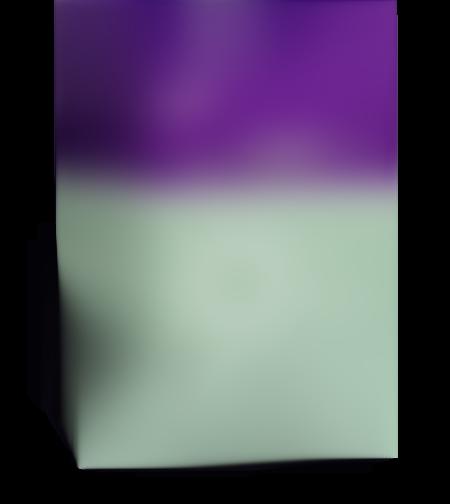 ויטמין D-400 כמוסות רכות (60)