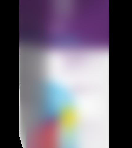 ויטמין D-400 טיפות