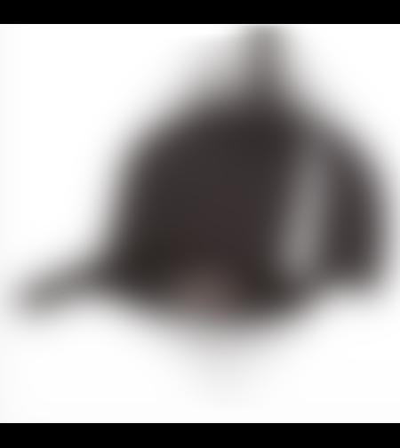 כובעים מנדפי זיעה דגם 6599