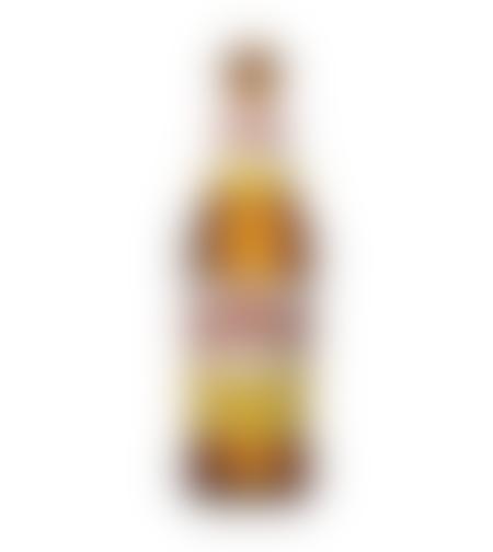 בירה גאורגית 0.5 ליטר
