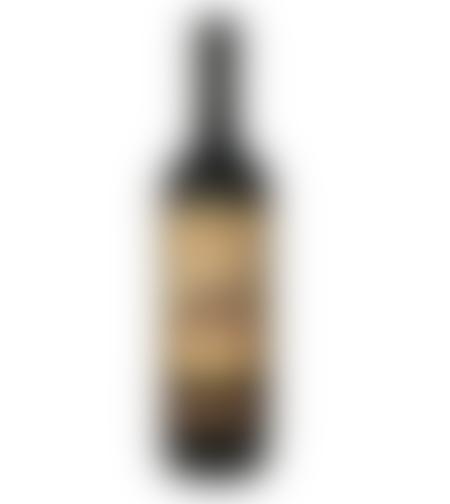 יין גאורגי אדום חבנצ'קרה