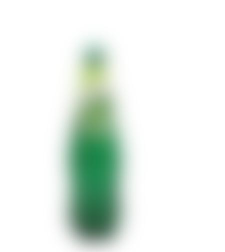 משקה גזוז גאורגי בטעם טרגון 1 ליטר