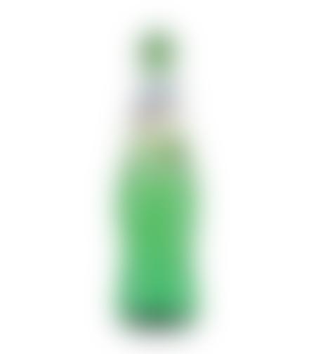 משקה גזוז גאורגי בטעם טרגון 0.5 ליטר