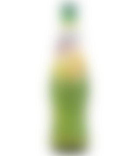 משקה גזוז גאורגי בטעם אגסים 0.5 ליטר