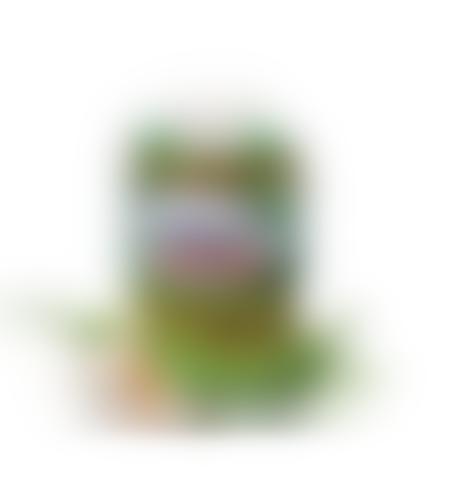 פלפל ירוק חריף במרינדה